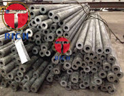 Cold Drawn / Hot Rolling Seamless Steel Tubes For Machinery 1010 1020 1045