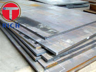 Astm A36 Cold Drawn Seamless Steel Tube Roofing Civil Plate 600mm-2500mm Width