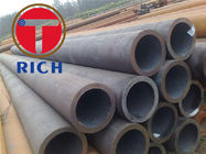 JIS G3444 Seamless And Welded Steel Tubes For General Structure