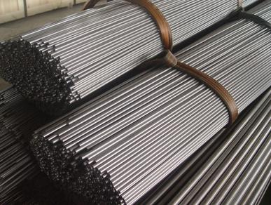 buy  Steel tubes for mechanical engineering  manufacturer